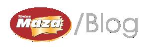 Blog – Tintas Maza